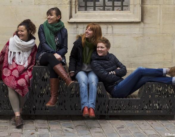 collectif-A4-Designers-Dijon-Conversations-2014