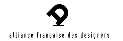 Alliance française des designers