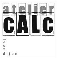 Atelier Calc