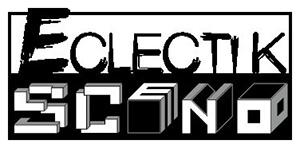 Eclectik Sceno