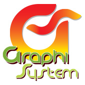 Graphi System