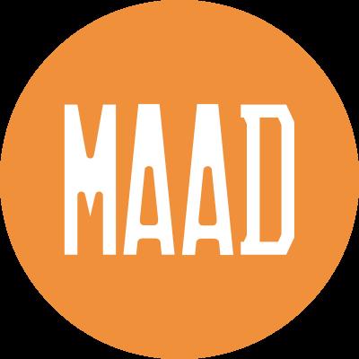 Maad agence web à Dijon