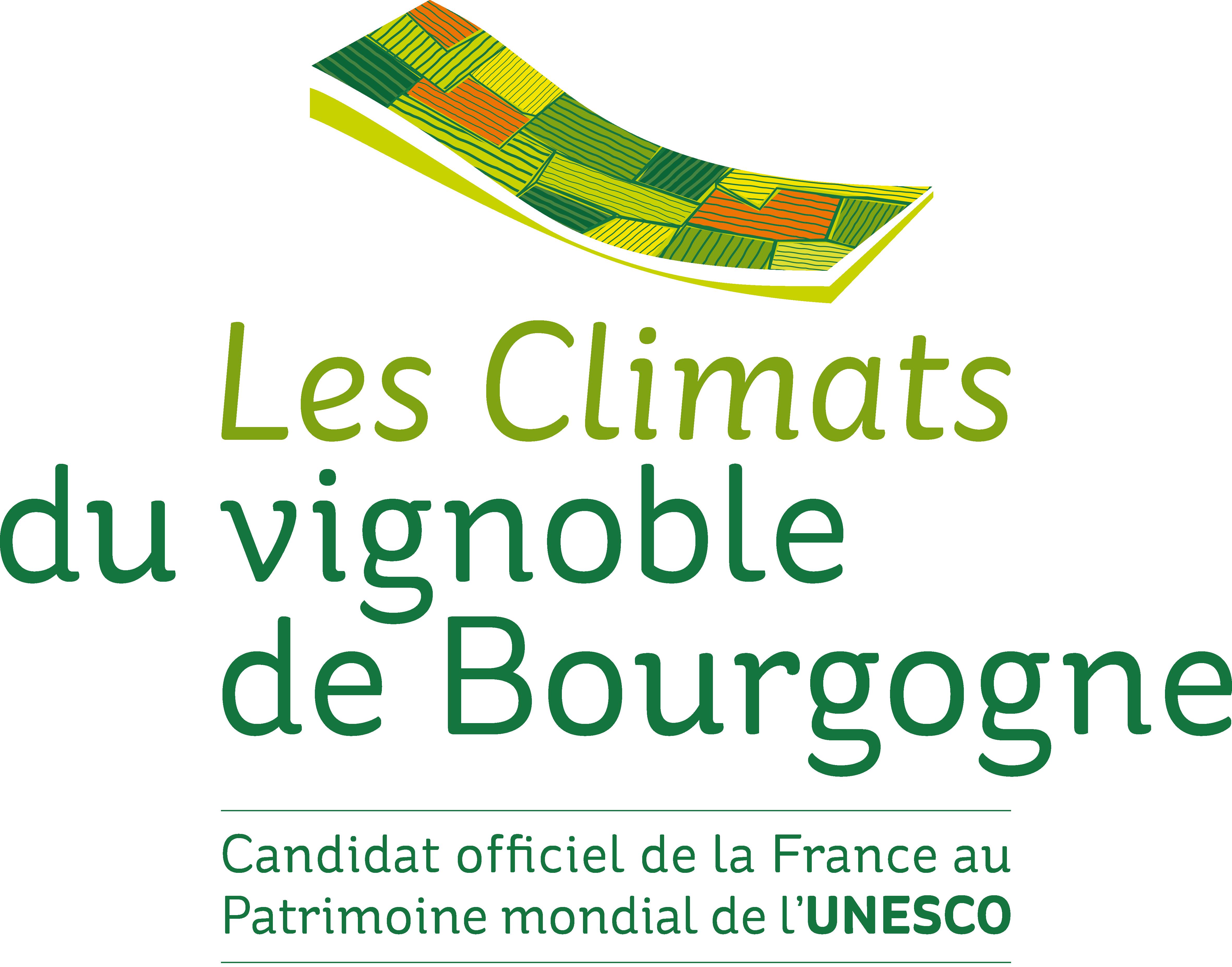 logo-climats-vignobles-bourgogne