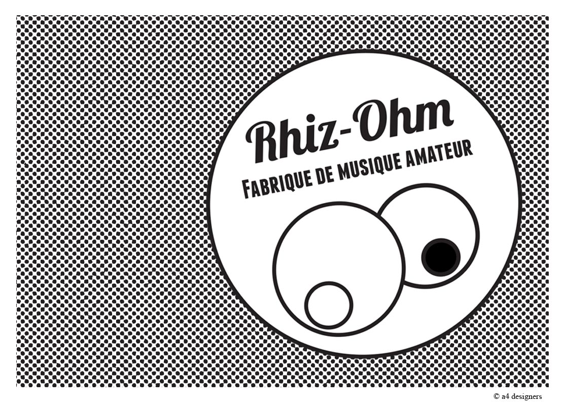 Rhiz-Ohm