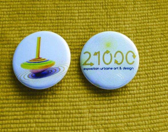 21000